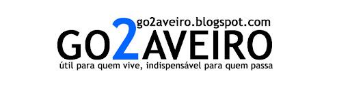Go2Aveiro