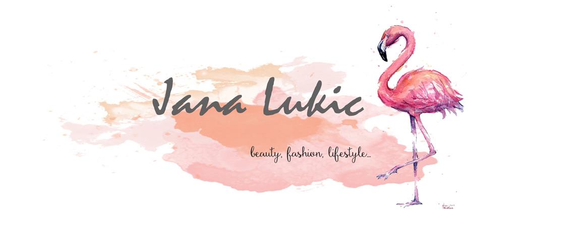 Jana Lukic