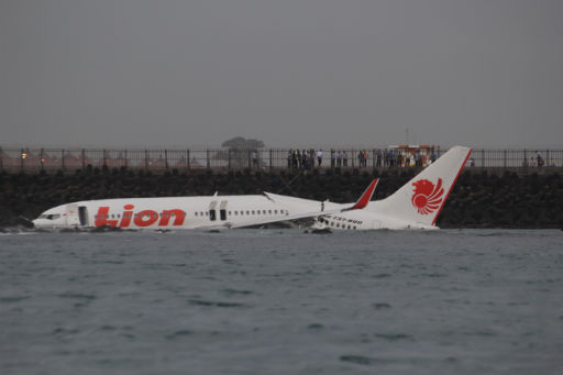 aircraft accidents and safety events which 12 plane crashes that changed aviation  because previous accidents triggered crucial safety improvements here are 12 accidents whose influence is felt each time you step on a plane .