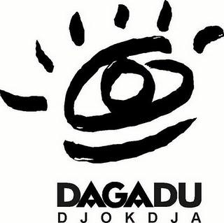 Lowongan Kerja Yogyakarta Mei Juni 2012 Terkini Terbaru Terpopular