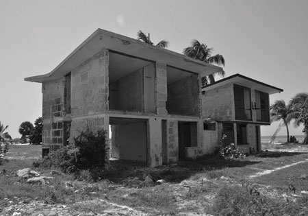 cubas current problems and how they History of cuba at a glance home and illegal cuban immigration to the united states and human rights violations in cuba remained sensitive issues as the post.
