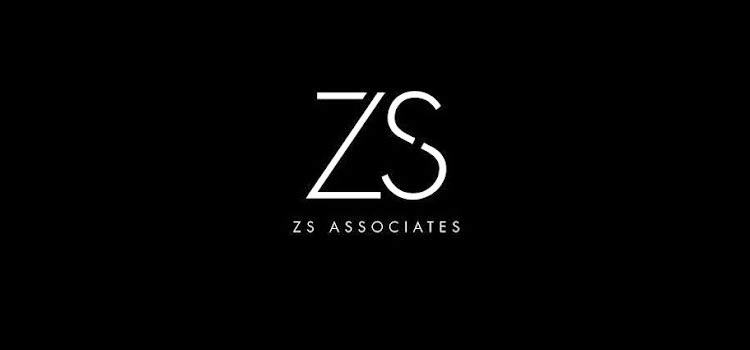 ZS Associates  Job Opening For Freshers (Apply online)