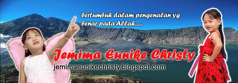 Jemimaeunikechristy.blogspot.com