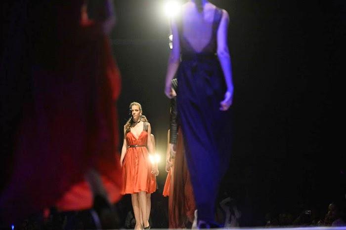 B.A.D Style Adriana Delia Barar Feeric Fashion Days