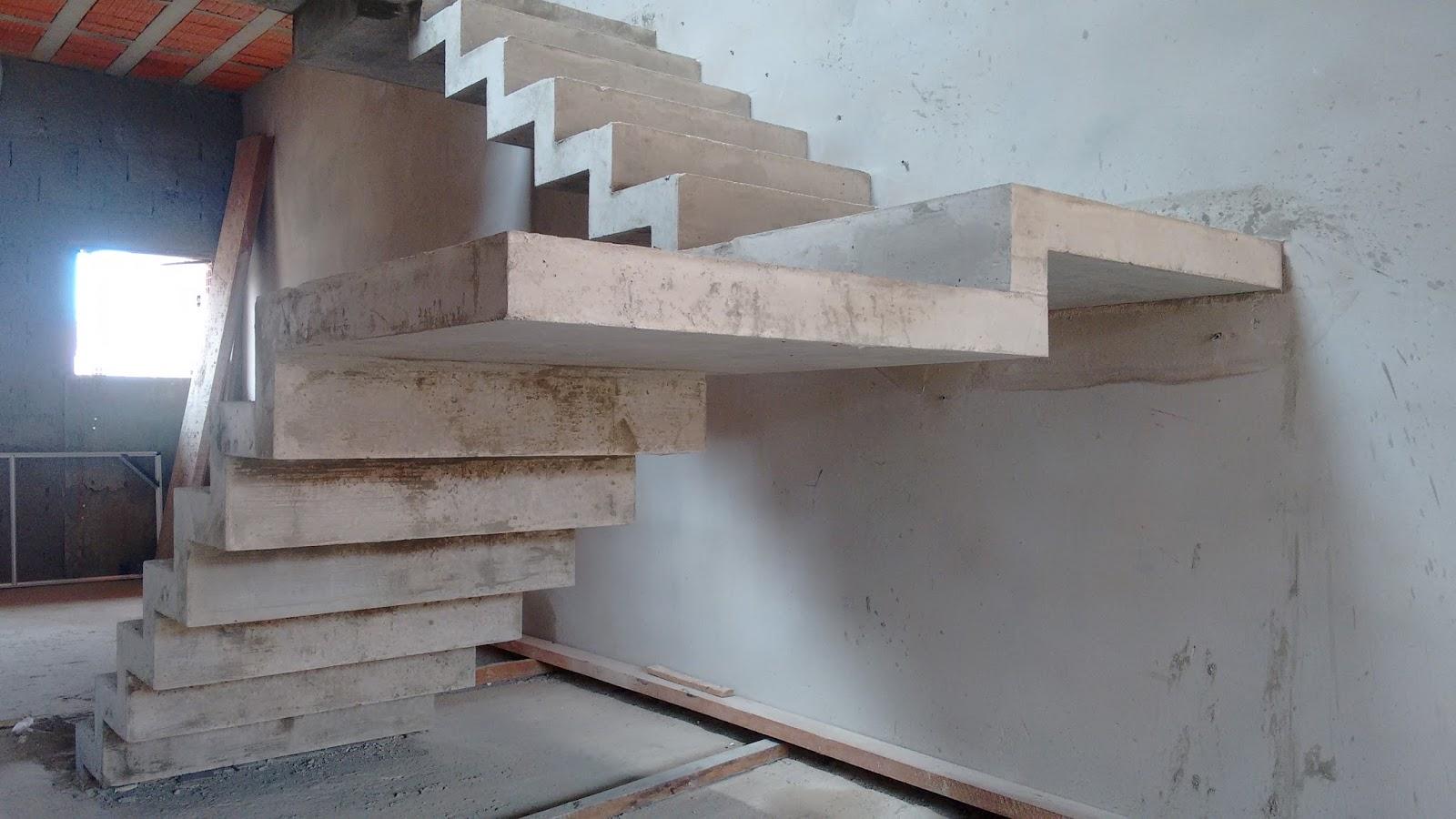 banco de concreto para jardim em jundiai : banco de concreto para jardim em jundiai: de Pinheiros, Alto de Pinheiros, Jardim Paulista, Itaim Bibi, Morumbi