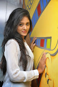 Sushma raj latest glamorous photos-thumbnail-7