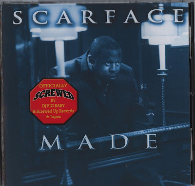 Scarface-Made_(Screwed_And_Chopped)-2008-RAGEMP3