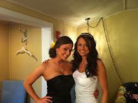 Bride_Bridesmaids_Makeup