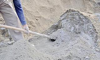 como+fazer+concreto como fazer concreto