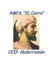 AMPA EL CERRO