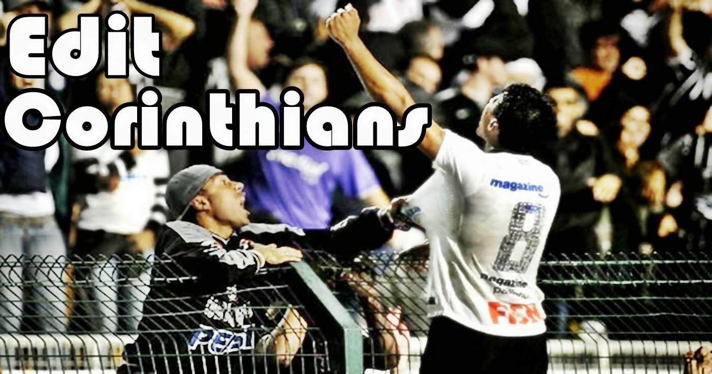 » Edit Corinthians