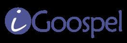 iGoospel - O melhor portal gospel/evangélico de Notícias e entreterimento