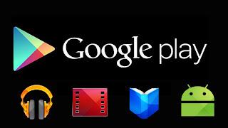 Accéder à la version complète de Google Play avec USA VPN
