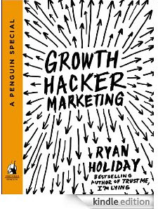 Growth Hacking: A Reading List