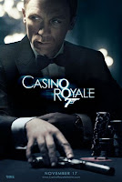 Casino Royale (2006) online y gratis
