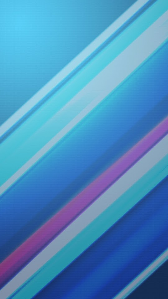 Abstract Oblique Blue Lines  Galaxy Note HD Wallpaper