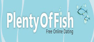 Naughty fish dating site review
