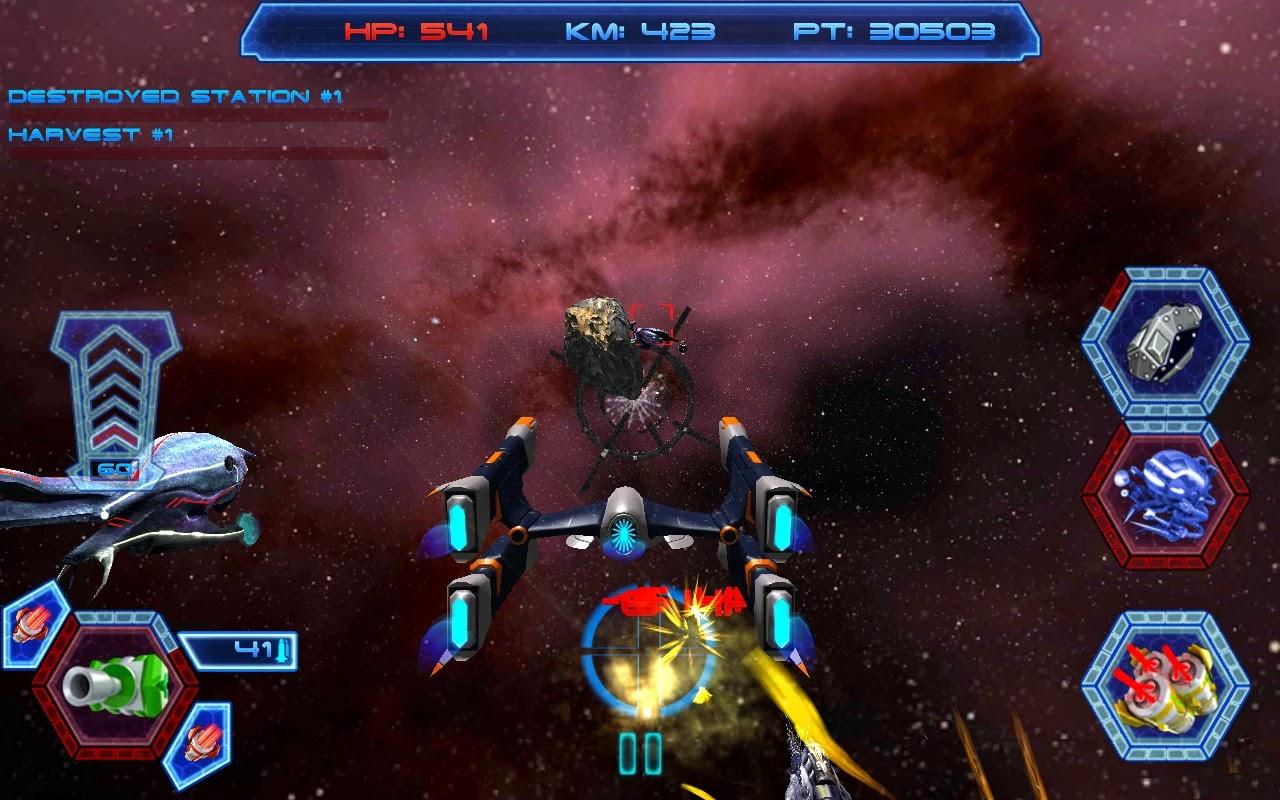 Splitter 3 Game Game Star Splitter 3d Apk