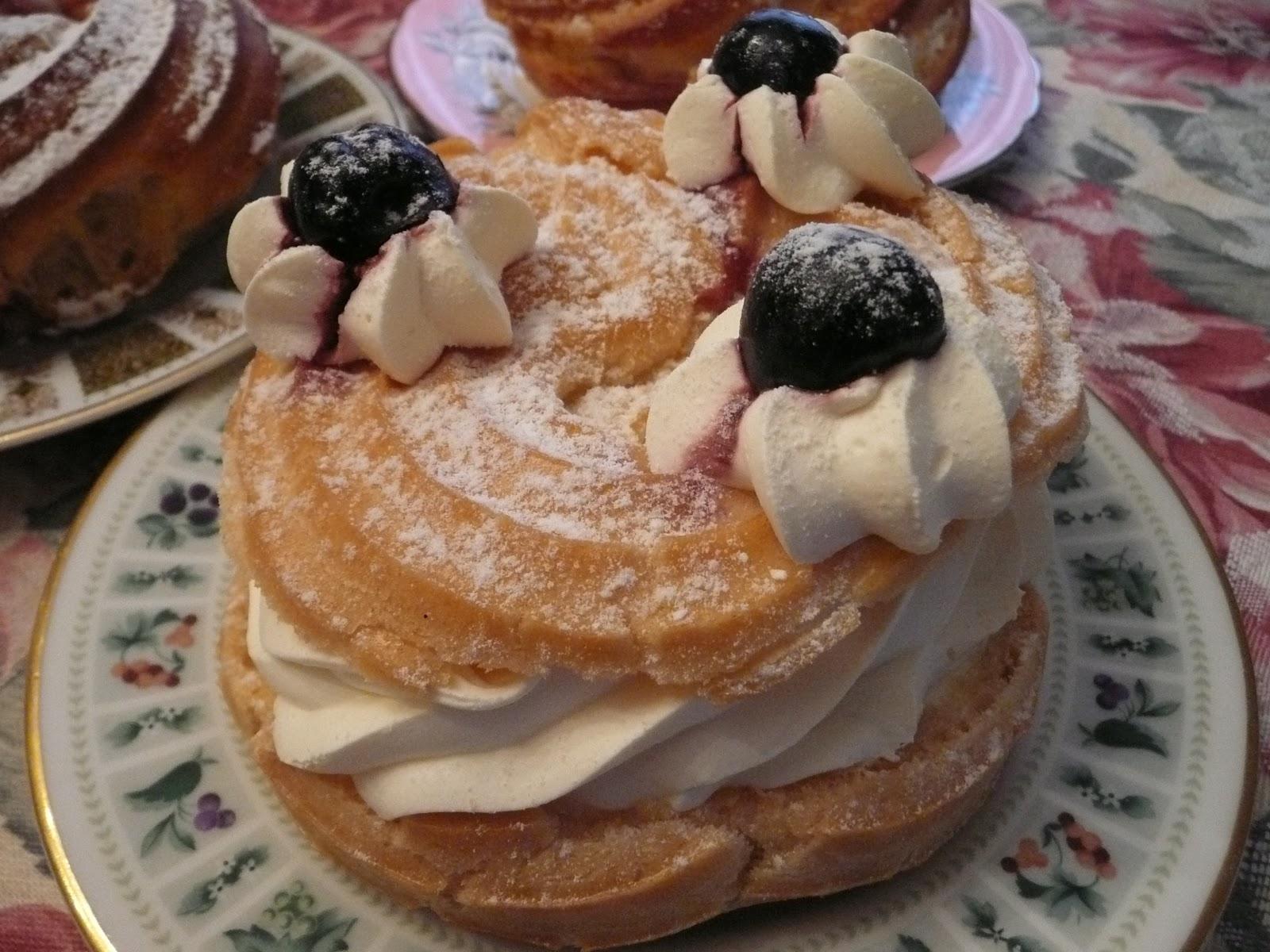 Mimis Cake Tour Longos Updated