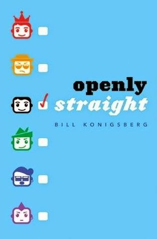 https://www.goodreads.com/book/show/16100972-openly-straight?from_search=true