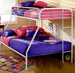 Bunk Beds Bunker Blog