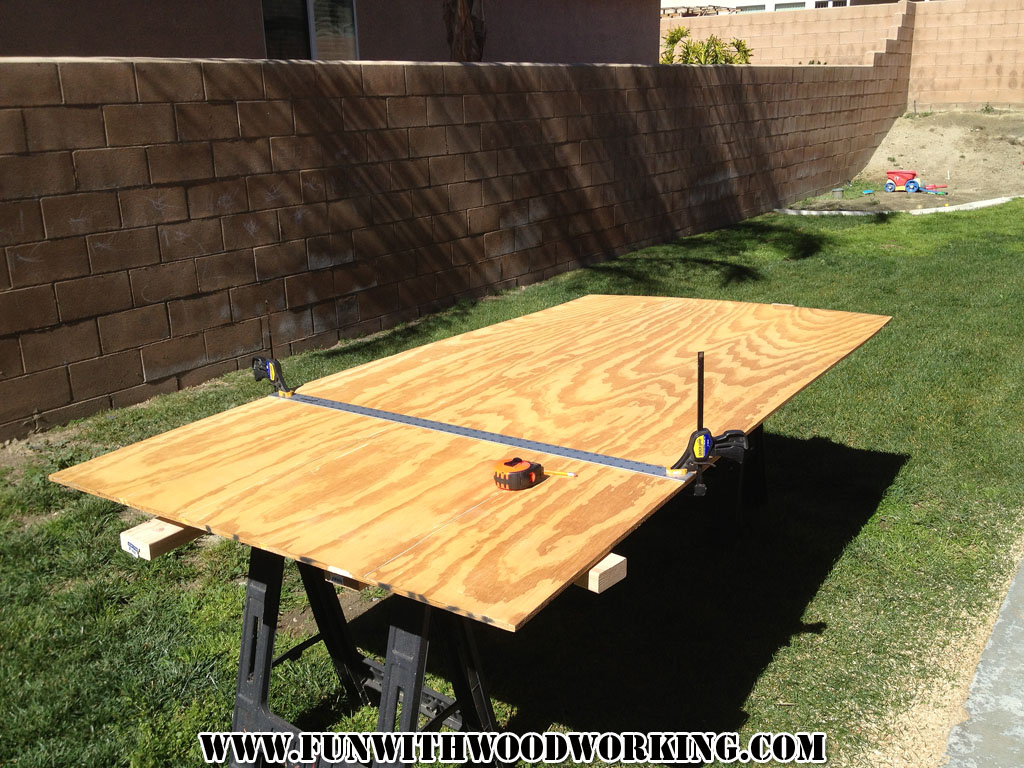 new yankee workshop location. new yankee workshop workbench update \u2013 cutting the plywood benchtop fun with woodworking location a