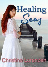 Healing Seas