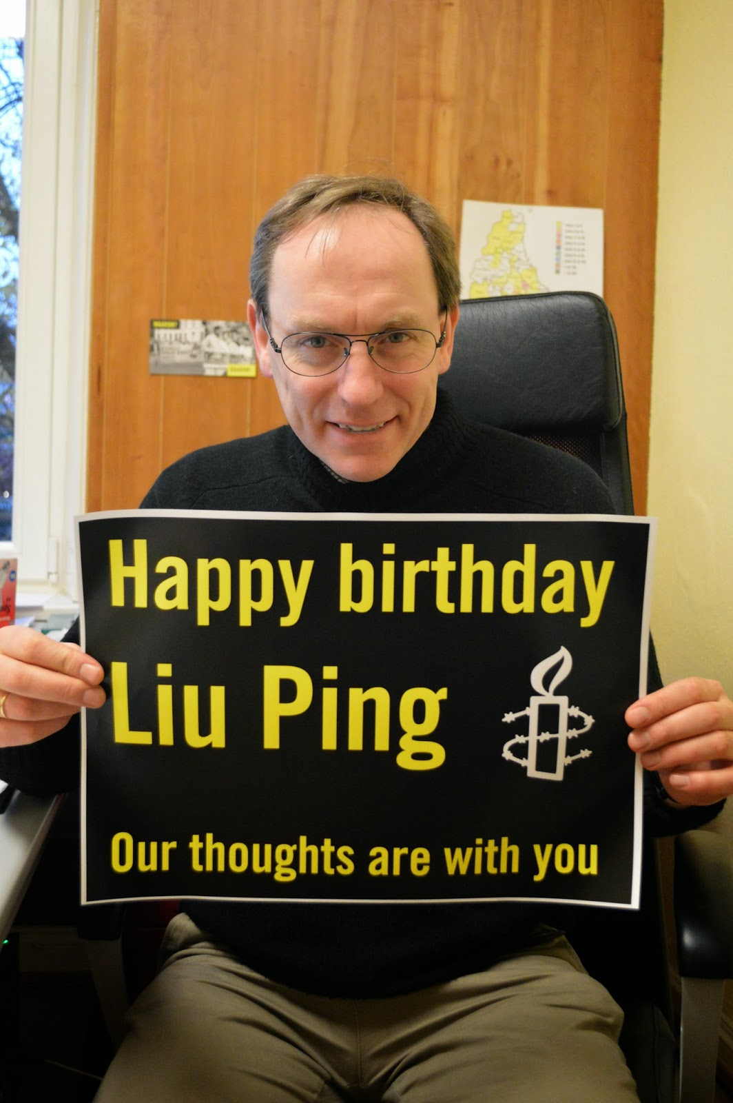 http://amnesty-luxembourg-photos.blogspot.com/2014/12/happy-brithday-liu-ping.html