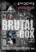 BrutalBox (2011)