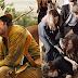 Netflix | 'The Ridiculous 6' e 'Álbum de Família' são alguns dos lançamentos de dezembro no catálago