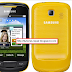 Tools And Firmware Samsung S3850 BI - Corby 2