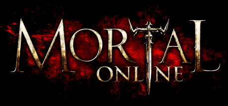 Mortal Online PC Game Free Download