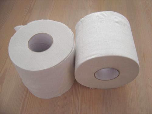 daftar harga tissue tessa