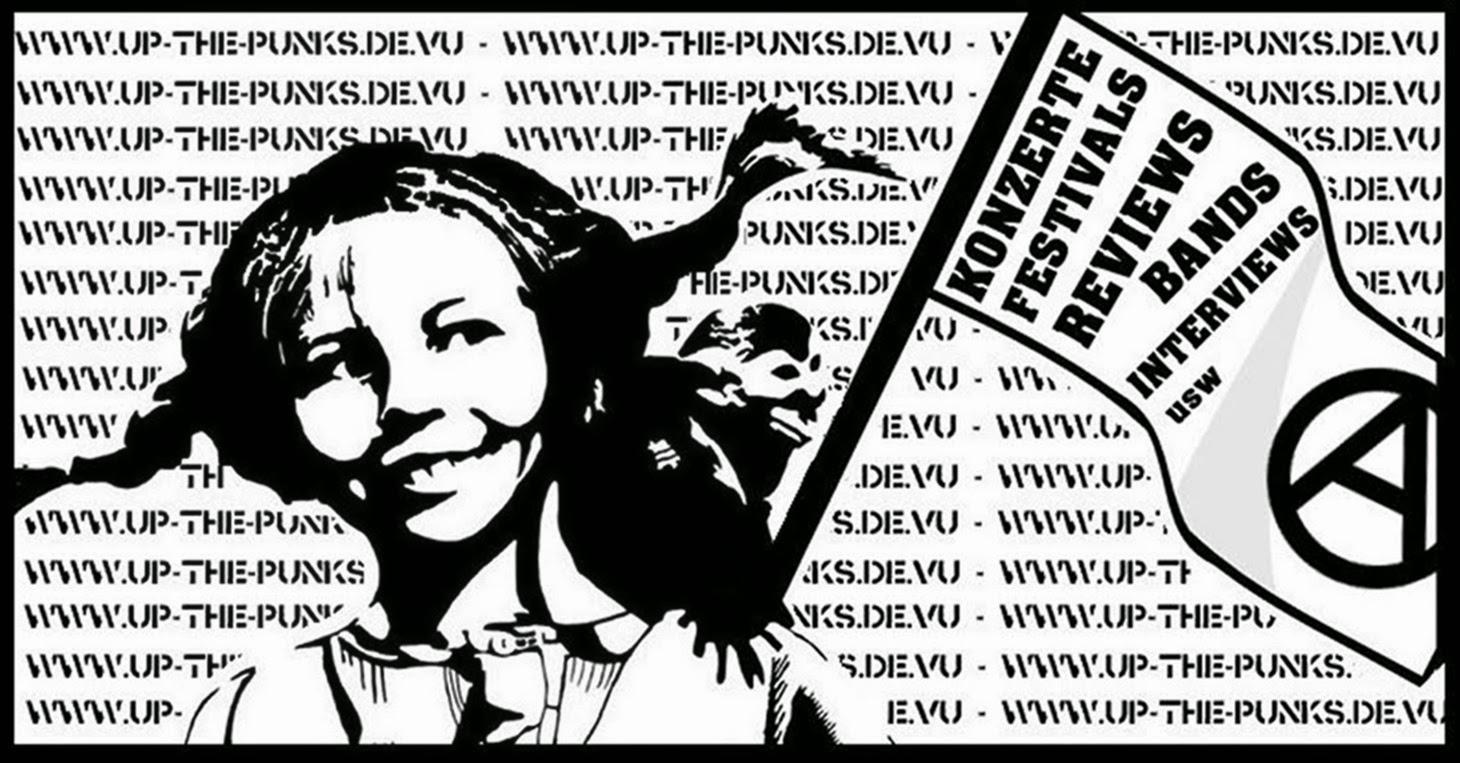 Antifaschismus & Subkultur Szeneblog