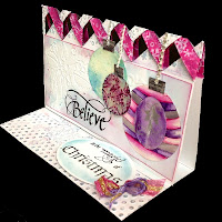 http://yogiemp.com/HP_cards/MiscChallenges/MiscChallenges2014/MCNov14_WovenSpine_BelieveInXmas.html