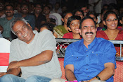 Pelladandi Preminchaka Matrame Movie Audio launch-thumbnail-14