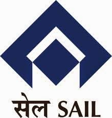 SAIL Chandrapur Ferro Alloy Plant Employment News