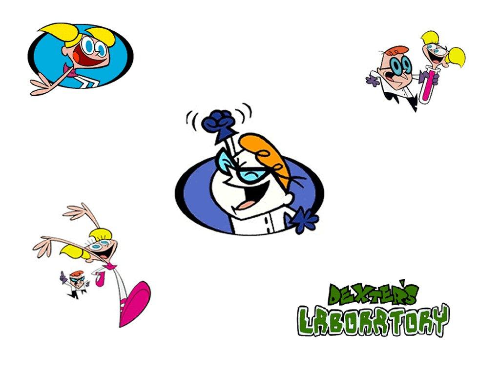 http://3.bp.blogspot.com/-ocqJMSroISA/ToswV7wCD4I/AAAAAAAAAnw/Db6puhG3TvM/s1600/dexters-laboratory-9-726512.jpg