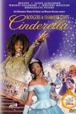 Watch Cinderella (1997) Movie Online