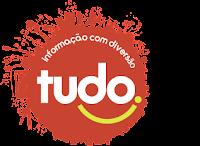Rádio Tudo FM 102,5 de Salvador ao vivo pela internet