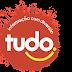 Ouvir a Rádio Tudo FM 102,3 de Salvador - Rádio Online
