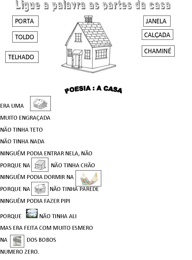 Poemas e Poesias de Vinicius de Moraes, o poetinha.