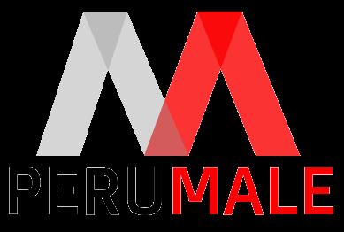 Perumale.com