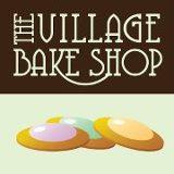 Village Bake Shop Cleveland TN Restaurant Printable Coupons & Deals