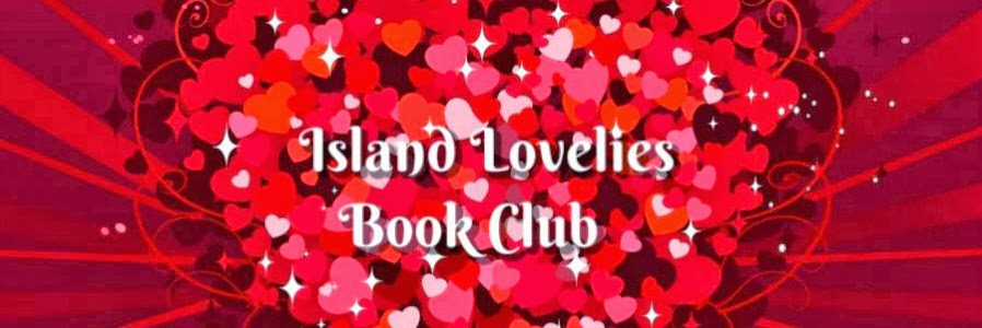 Island Lovelies Book Club