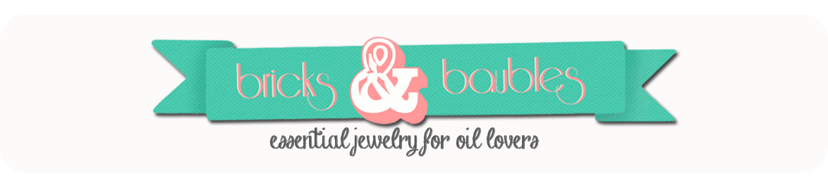 Essential Jewelry: Bauble Shop