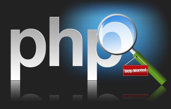 imagephp PHP বাংলা ইবুক…মিডিয়া আগুনে আপলোডাই দিলাম