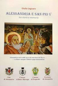 Alessandria e San Pio V tra storia e memoria