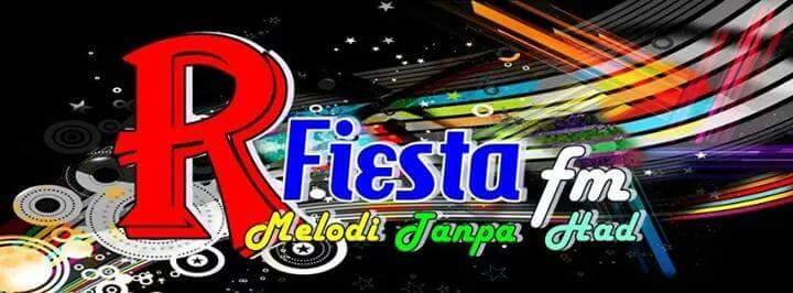 Fiesta FM - MELODI TANPA HAD