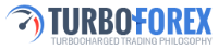 TurboForex (Обзор)